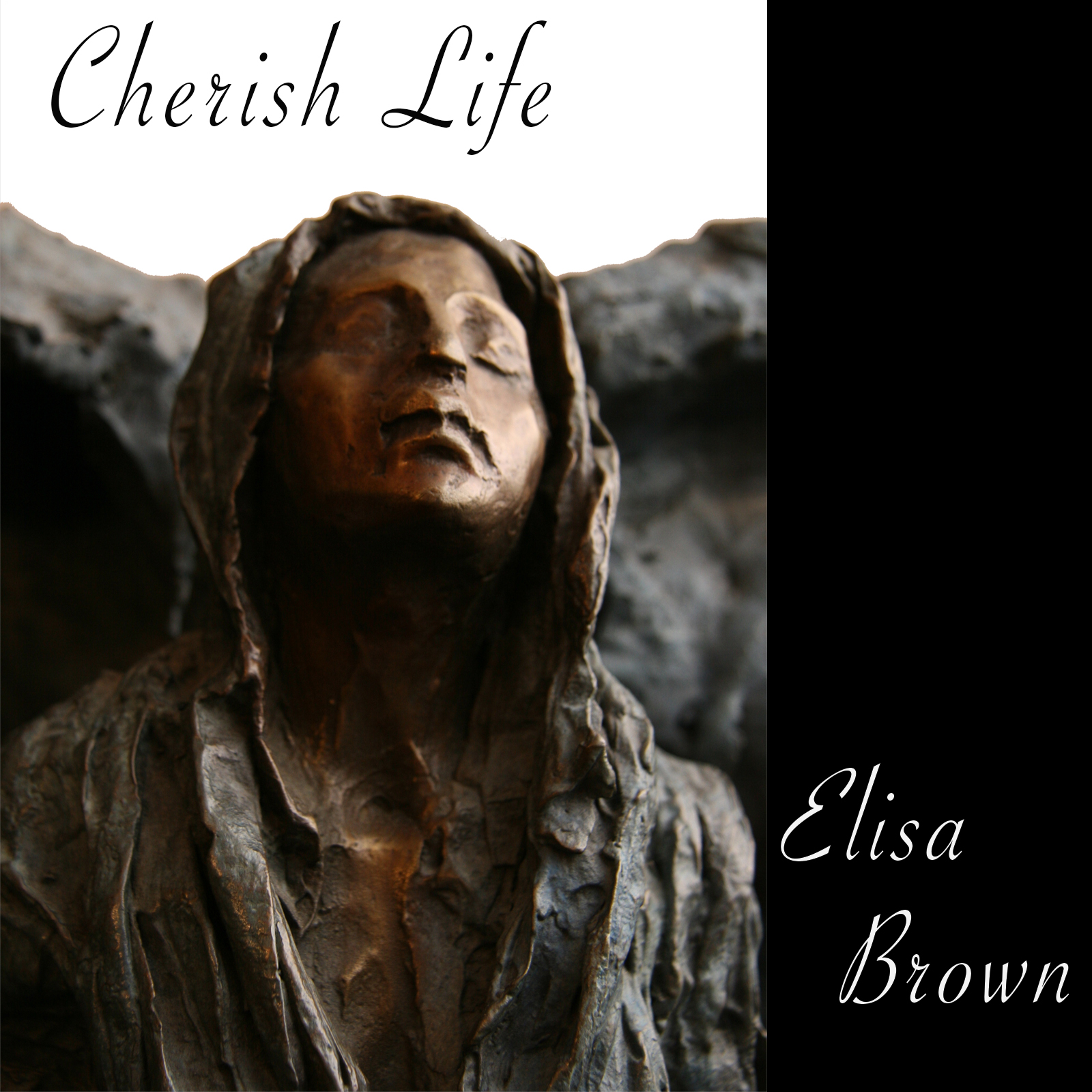 cherishlife_cover-elisa_brown_x1