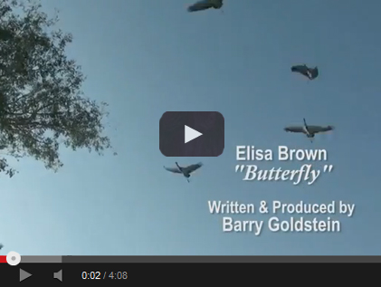butterfly-elisa-brown