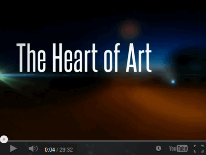 the-heart-of-art-part-1